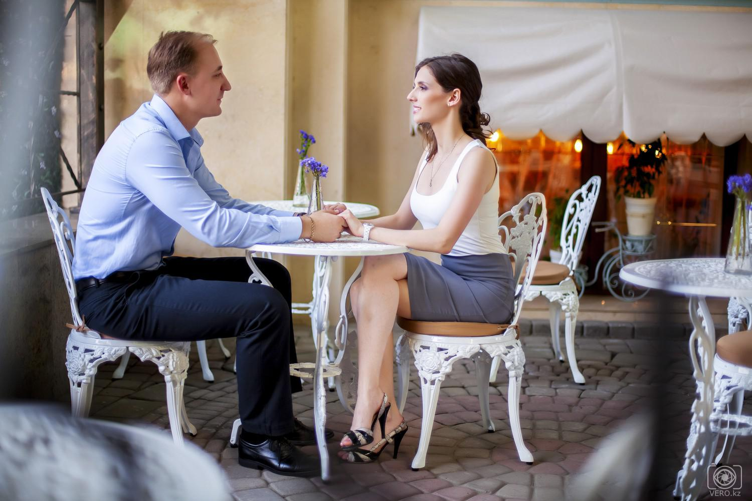 a history of speed dating 'today' host katie couric reports finding true love: a look at the history of dating speed dating is a series of 10 to 20 dates in one night.