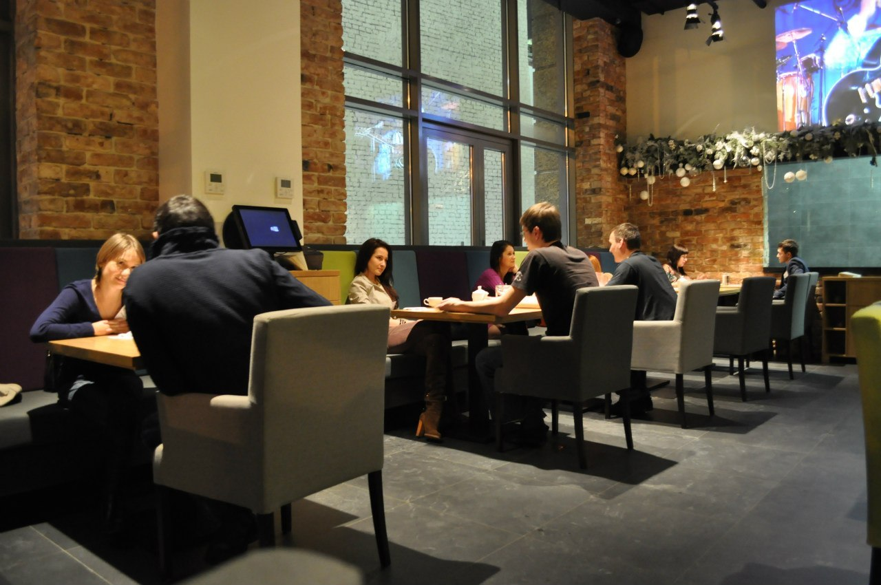 Speed dating all bar one guildford link