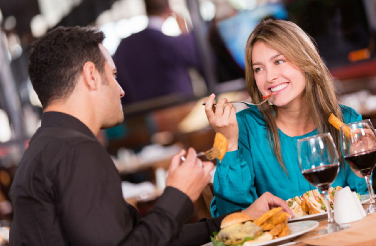 just lunch edmonton dating membership cost It's just lunch review geared for those who don't have time or aren't interested in endlessly browsing the web, itsjustlunchcom provides hands-on dating advice and matchmaking 68/10 overall rating.